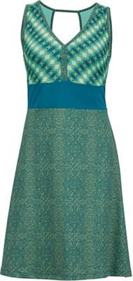 Marmot Women's Becca Dress