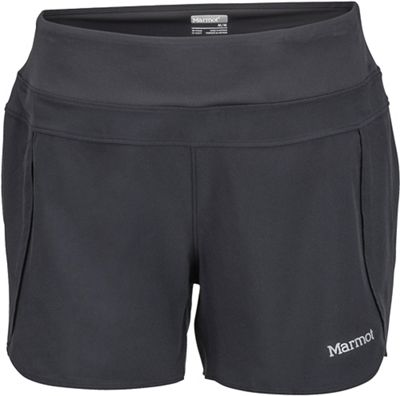 Marmot Women's Circuit Short