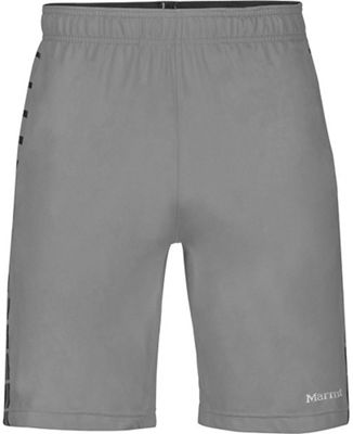 Marmot Men's Crux Short
