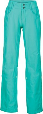 Marmot Women's Dakota Pant