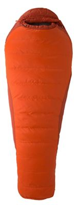 Marmot Datum Sleeping Bag