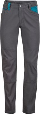 Marmot Men's Echo Rock Pant