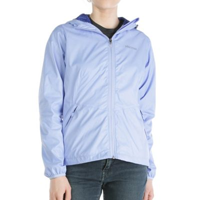 Marmot Women's Ella Jacket
