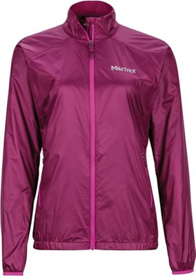 Marmot Women's Ether DriClime Jacket