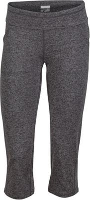 Marmot Women's Everyday Knit Capri