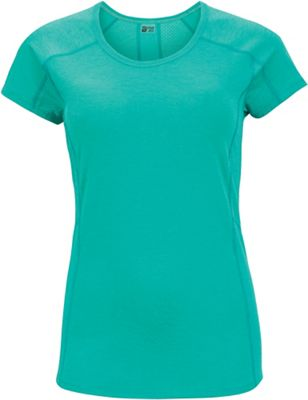 Marmot Women's Evie SS Top
