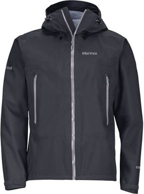 Marmot Men's Exum Ridge Jacket