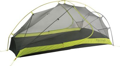 Marmot Force UL 2 Person Tent