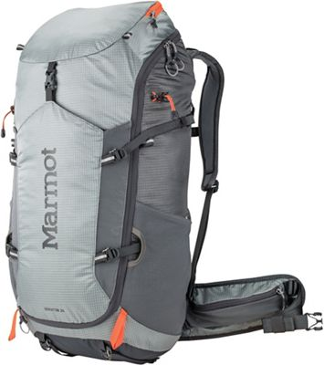 Marmot Graviton 34 Backpack