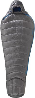 Marmot Ion Sleeping Bag