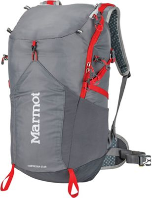 Marmot Kompressor Star Backpack