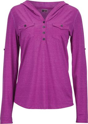 Marmot Women's Laura LS Top