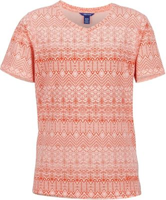 Marmot Girls' Lauren SS Top