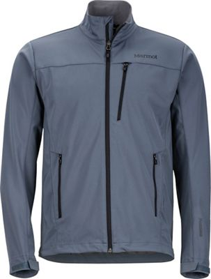 Marmot Men's Leadville Jacket