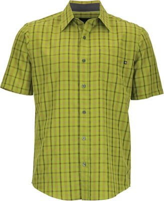 Marmot Men's Pacifica SS Shirt