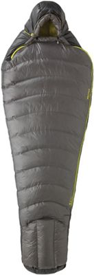 Marmot Quark Sleeping Bag