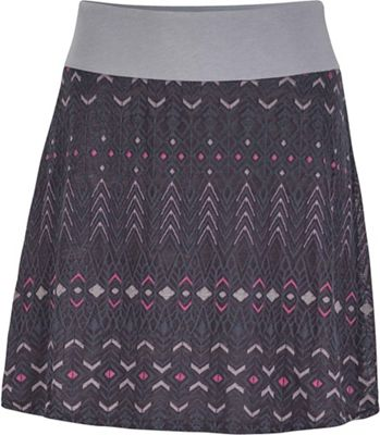Marmot Women's Samantha Skirt