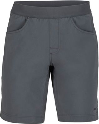 Marmot Men's Warren Short