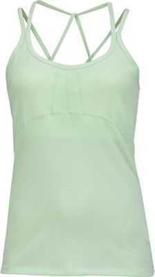 Marmot Women's Willow Tank