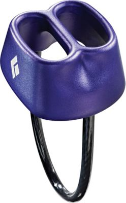Black Diamond ATC Belay