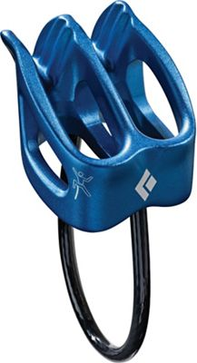 Black Diamond ATC- XP Belay