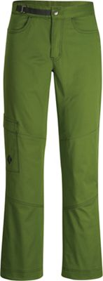 Black Diamond Men's Credo Pant