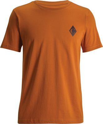 Black Diamond Men's Diamond C Tee