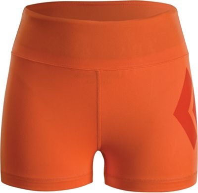 Black Diamond Women's Equinox Short
