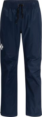 Black Diamond Men's Liquid Point Pant