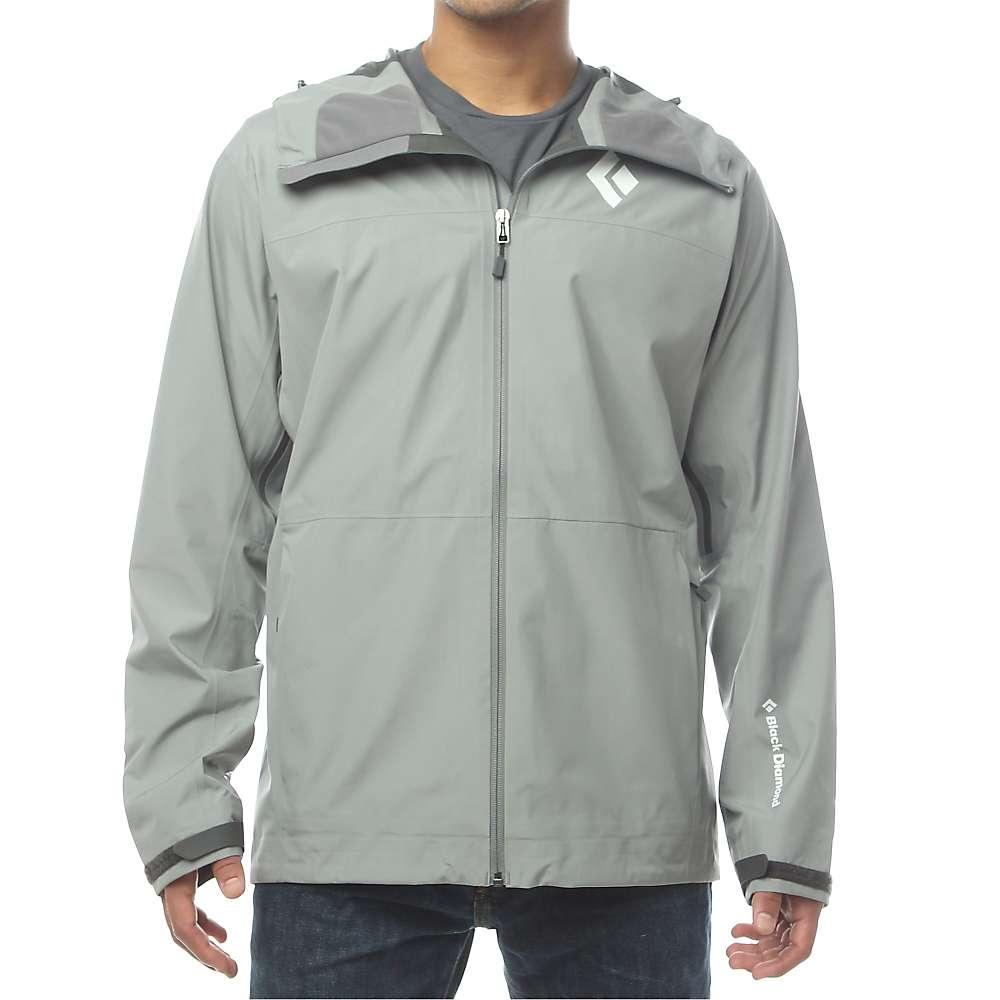Black Diamond Ski Jacket
