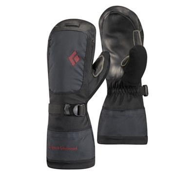Black Diamond Women's Mercury Mitt