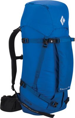 Black Diamond Mission 35 Pack