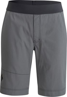 Black Diamond Men's Notion Short
