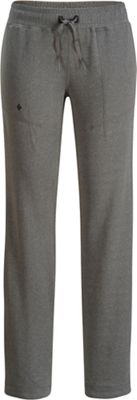 Black Diamond Women's Paragon Pant