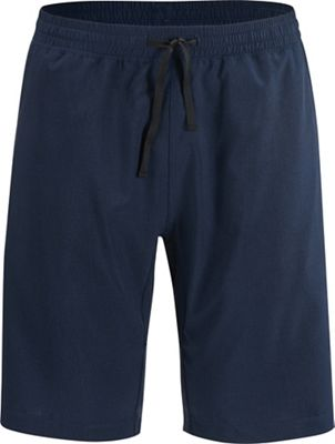 Black Diamond Men's Solitude Short
