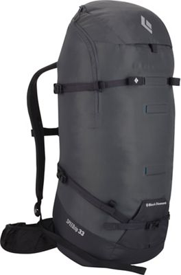 Black Diamond Speed Zip 33 Pack
