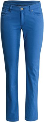 Black Diamond Women's Stretch Font Pant