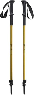 Black Diamond Trail Sport 2 Pole - Pair