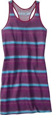 Smartwool Women's Fern Lake Dress