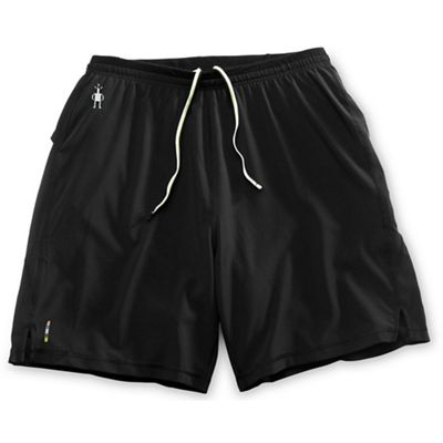 Smartwool Men's PhD 7 Inch 2-In-1 Short