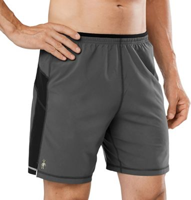 Smartwool Men's PhD 7 Inch Short