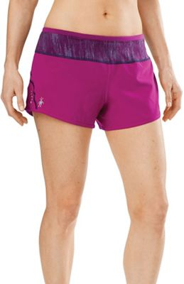 Smartwool Women's PhD Short