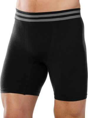 Smartwool Men's Seamless Boxer Brief