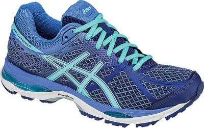 Asics Women's Gel Cumulus 17 Shoe