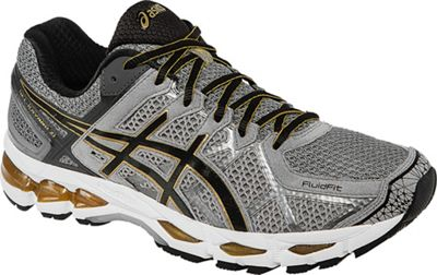 Asics Men's Gel - Kayano 21
