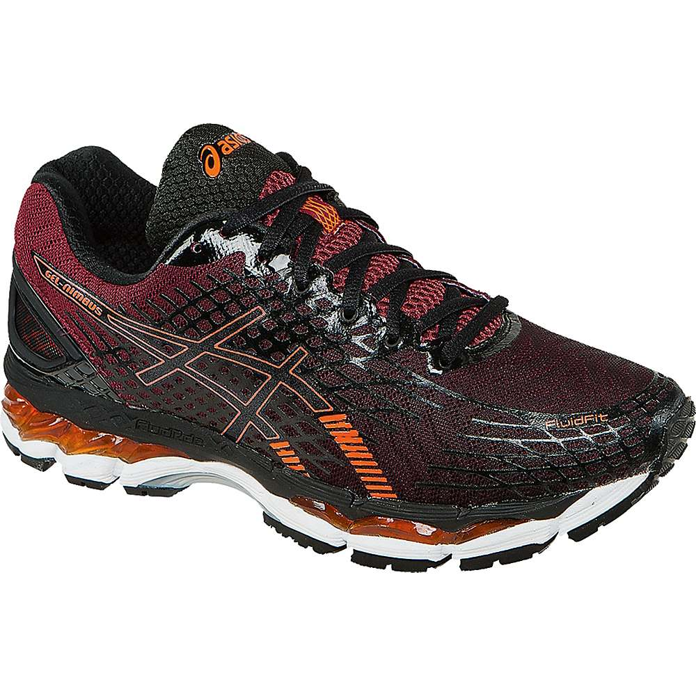 asics men 39 s gel nimbus 17 shoe moosejaw. Black Bedroom Furniture Sets. Home Design Ideas