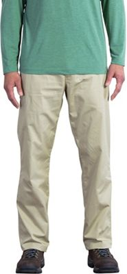 ExOfficio Men's BugsAway Covertical Pant