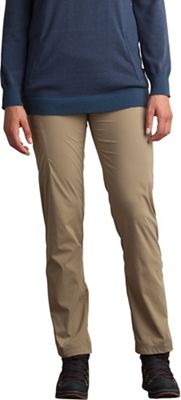 ExOfficio Women's Explorista Pant