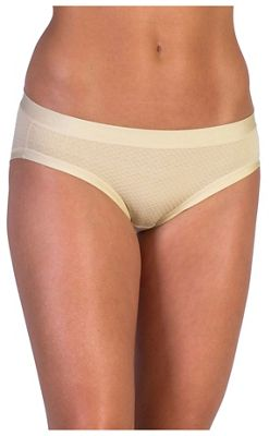 ExOfficio Women's Give-N-Go Sport Mesh Bikini Brief