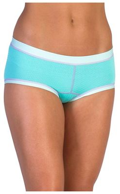ExOfficio Women's Give-N-Go Sport Mesh Hipkini